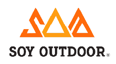 soy outdoor